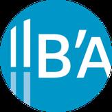 Partenaire de la marque B'A