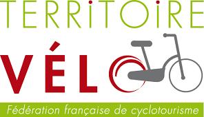 logo territoire vélo