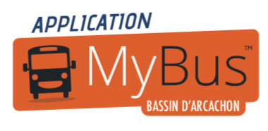 Applications mobiles MyBus