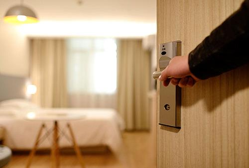 dormir au Teich - hotels